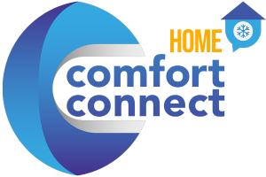 Home Comfort Connect
