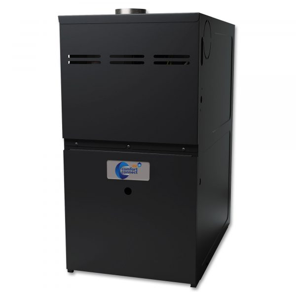Home Comfort Connect - Furnace Unit - Heater